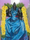 dhairya lakshmi.JPG