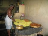 prasadam getting ready.JPG