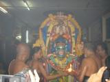 2008-brahmotsavam