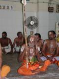 HH Sri Thirukkurungudi jeeyar.jpg