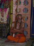 Thirumalai jeeyar.jpg