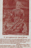 thirunangur sri.p.b.krishnamachariar swami.jpg