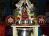 Onnana swamy during 5th day-2.jpg