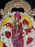 Onnana swamy during 7th day.jpg