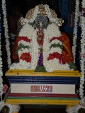 Kannya Purarvasu - Sattrumarai33.jpg