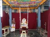 Kannya Purarvasu - Sattrumarai35.jpg