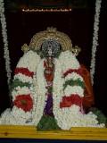Kannya Purarvasu - Sattrumarai36.jpg