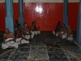 Kannya Purarvasu - Sattrumarai29.jpg