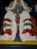 Kannya Purarvasu - Sattrumarai31.jpg