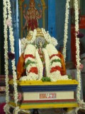 Kannya Purarvasu - Sattrumarai25.jpg