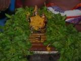 Kannya Purarvasu - Sattrumarai12.jpg
