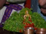 PonnadikAl Jeeyar in Thirumanjana avasaram2.jpg
