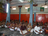 Section of the devotees1.jpg