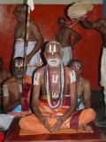 Sri HH Thirukkurungudi Perarulala Ramanuja Jeeyar swamy.jpg