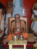 Sri HH vanamamalai Jeeyar swamy.jpg
