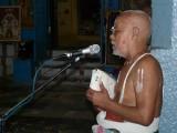 SriVanamamalai Krishnaswamy Iyengar Swamy on the Book Apporva Ramayanam.jpg