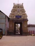 thuppul rajagopuram (thanks SrI Sriman venkatesan)