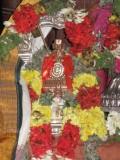 Swami and Aandan with Namperumal bahumaanam.jpg