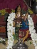 Malolan during Veda Satrumurai.jpg