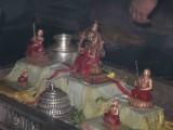 Morning Thirumanjanam to Malolan with Emperumanar,Mudaliyandan,Manavala Mamunigal and Koil Annan.jpg
