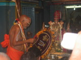 Alavatta kainkaryam.JPG