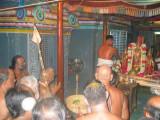 HH Srimad Azahgiya Singar Mangalasasanam.JPG