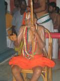 HH Srimad Azhagiya singar1.JPG