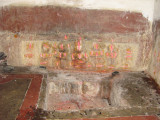 Thondanur Oct 2008