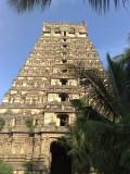 04_Kizhaku Raja Gopuram.jpg