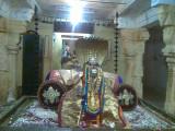 05_Srimath Bhasyakara Avatharar.jpg