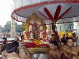 09_Devaperumal on Deepavali Purappadu.jpg