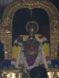 Swamy MM - Deepavali purappadu.jpg
