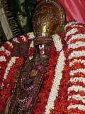 MM closeup in pushpa pallaku.jpg