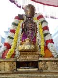 MM sattrumarai closeup - morning.jpg
