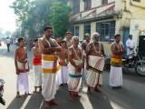MM sattrumarai day morning Veda goshti.jpg