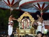 MM sattrumarai evening purappadu.jpg