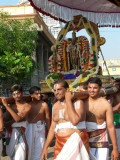 Parthasarathy - MM sattrumarai purappadu3.jpg