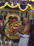 004_Thiruppavai Sathumurai.jpg