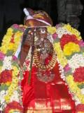 Yathi Saarva Bhouman.JPG