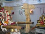 Prathamacharyan and Acharya Sarva Bhouman Divya Serthi.JPG
