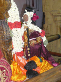 Sridevi Nachiyar Pinnazhagu.JPG