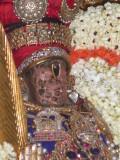 Srivachana Booshana Pravarthakar.JPG