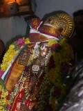 Maamunigal with Bahumaanam.JPG