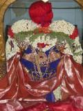 Munnilum Pinnazhagiya Devathirajan.JPG