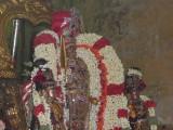Arthithaartha Paridhaana Dheekshithan.JPG