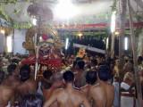 006_dharsana Thamboolam.jpg