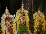Pranavartham-Akaaram,Ukaaram and Makaaram.JPG
