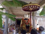 002_Entering Varaha Perumal Sannidhi.jpg