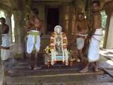 005_Mandagapadi in Avatharasthala Mandapam(situated opp to temple)).jpg