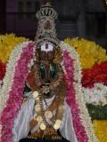 BhoothathAzhvar-1.jpg